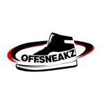 OffSneakz